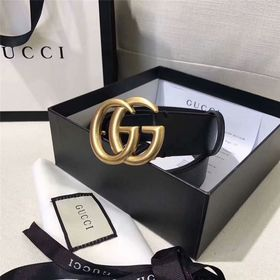 Nejlevnější inzeráty Gucci - Bazar a inzerce zdarma Praha - Bazar a ... 00888b031bb