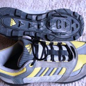 Prodám cyklo boty - Říčany 663d413c8d