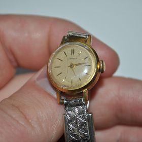 Staré ruské hodinky funkční - Karviná - Sbazar.cz d81b07f986f
