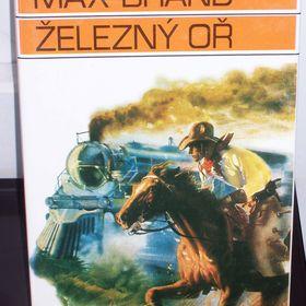 c17d0daa0e8 Nejlevnější inzeráty dve - Bazar knih okres Ostrava-město - Sbazar.cz