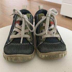 cd2c5e41e1e Inzeráty Prodám boty - Dětské zdravotní boty bazar okres Mladá ...