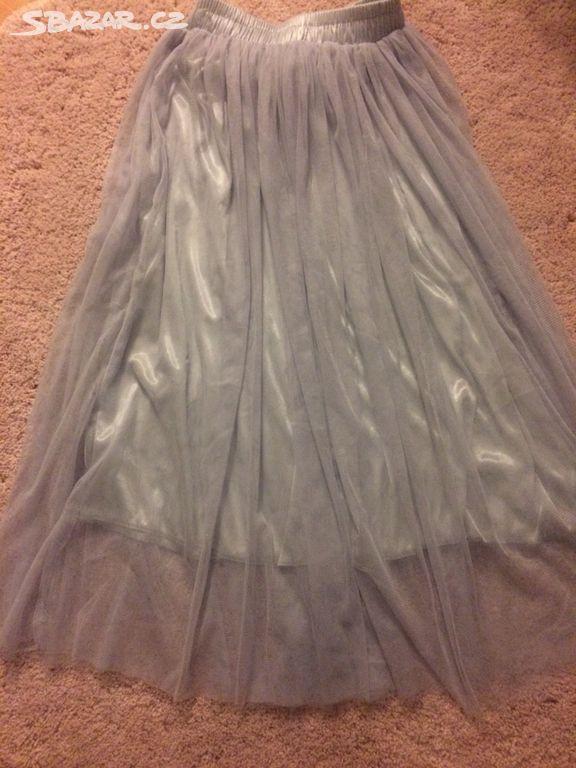 79c0cff49ae Nová dámská Tutu sukně