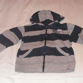 dace394e01d Inzeráty Prodám pěkný - Oblečení pro děti od 1 do 3 let bazar okres ...