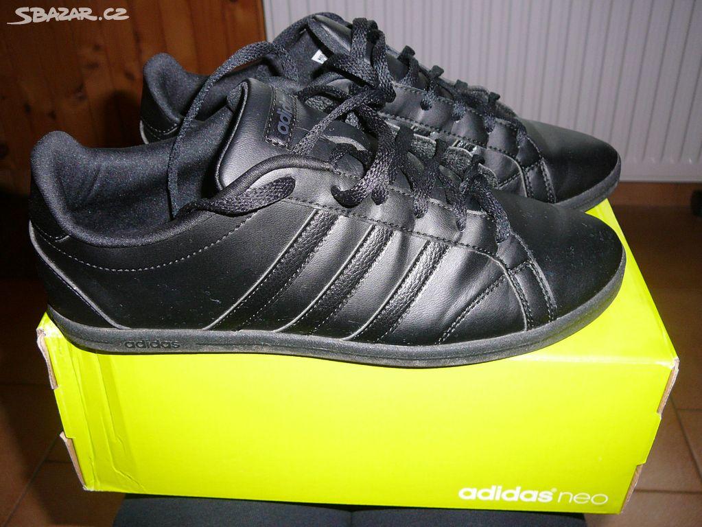 Nové dámské tenisky Adidas - Horní Benešov 1b111e8ccfe