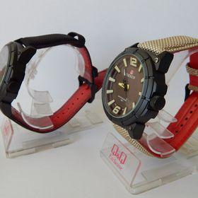 Nejlevnější inzeráty vodotěsné pánské hodinky . - Bazar hodinek ... 962d6f8cc8