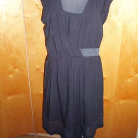 Inzeráty saty 42 - Ostatní oblečení 61006c8d01