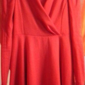 Nejlevnější inzeráty Dámské bílé - Společenské šaty bazar okres Ústí ... 3d5657640d