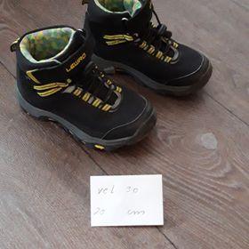 7cf8d6ec71d Inzeráty JARNÍ PODZIMNÍ - Dětská obuv a botičky bazar okres Frýdek ...