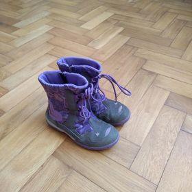 Zimní boty Superfit vel.31. Inzerát byl odebran z oblíbených. 650 KčČeské  Budějovice e37451de3c