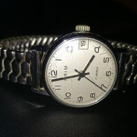 Inzeráty pásky - Starožitné hodiny a hodinky - Sbazar.cz 8489514ccc1