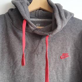 Výpis nabídek. Damska mikina Nike ... ac51c3d358