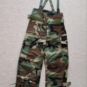 Inzeráty army - Kalhoty a šortky bazar - Sbazar.cz 41e2a47247