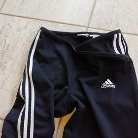 2855cdb7fa4 Inzeráty leginy adidas - Bazar a inzerce zdarma - Sbazar.cz