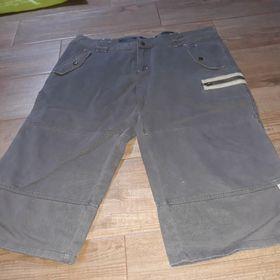 Nejlevnější inzeráty exe - Kalhoty a šortky bazar - Sbazar.cz 874cef3c4b