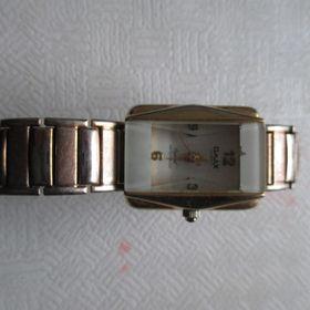 019a1d0598c Nabízím dámské hodinky D Max Japan. Inzerát byl odebran z oblíbených.