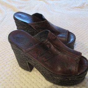 Dívčí vysoké šněrovací boty 7cb7ec693b