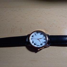 189 KčČeské Budějovice. Dámské hodinky. Inzerát byl odebran z oblíbených.  650 KčTábor. AXCENT X17741-137S Broadband dámské hodinky AKCE 5e45cc594f