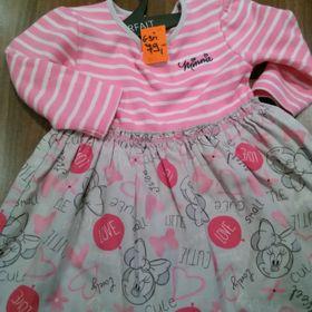 Inzeráty fotky - Bazar dětského oblečení - Sbazar.cz f07336b30b