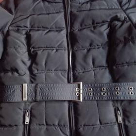 Inzeráty Krásná luxusní - Kabáty a bundy bazar - Sbazar.cz be03f074284