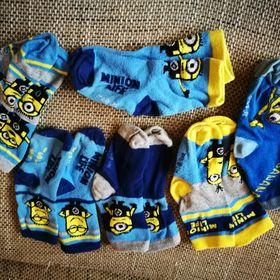 8788b83c104 Inzeráty 27 - Bazar dětského oblečení - Sbazar.cz
