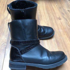 Inzeráty Nabízím velmi - Dětské zimní boty bazar okres Brno-venkov ... d797a6aac9