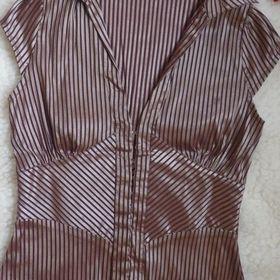 Inzeráty orsay 42 - Ostatní oblečení 04c1e12e08