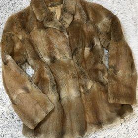 0a9b37938f4 Inzeráty kožich - Bazar oblečení