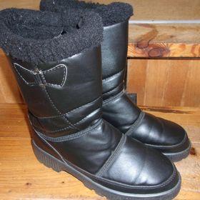 Bazar bot a obuvi - Sbazar.cz 5b1ec879e61