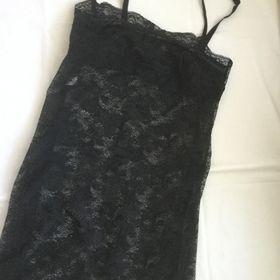 ba93b426949 Inzeráty Dámské černé - Spodní prádlo bazar - Sbazar.cz