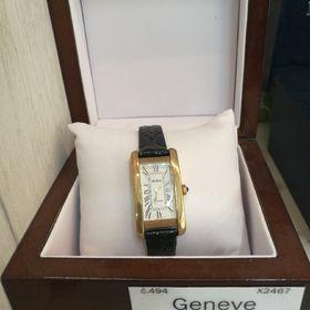 Inzeráty Hodinky Geneva - Bazar oblečení caa6403e4a
