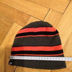 99 KčPraha. Kšiltovka army Nike čepice. Inzerát byl odebran z oblíbených.  100 KčKlášterec nad Ohří a4d5ffe5bc