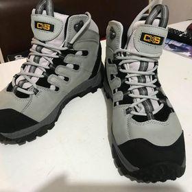 Nejlevnější inzeráty boty - Sportovní obuv bazar okres Karviná ... ce245ec5e8