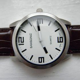 d2ac4b3e338 Inzeráty Pánské hodinky - Bazar a inzerce zdarma kraj Pardubický ...