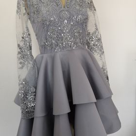 Inzeráty plesové šaty - Společenské šaty bazar - Sbazar.cz ad4941b956