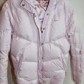 Inzeráty nike m - Bazar oblečení 8b56da310b