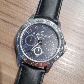 Inzeráty Panske hodinky - Bazar hodinek 09053915ef