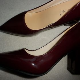 ab996a1a5ef99 Inzeráty leskle - Bazar bot a obuvi - Sbazar.cz