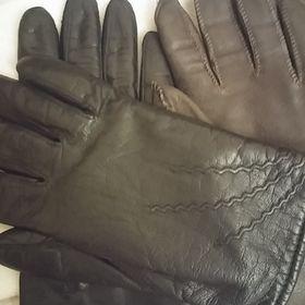 Inzeráty rukavice - Bazar a inzerce zdarma okres Teplice - Bazar a ... d190f8cafa