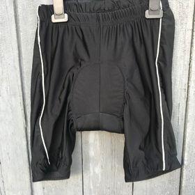 Nejlevnější inzeráty cyklisticke - Kalhoty a šortky bazar - Sbazar.cz 93ee59bae9