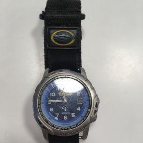 Inzeráty sportovni hodinky - Bazar hodinek e14f7b36424