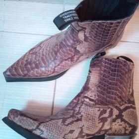 Inzeráty boty 40 - Bazar bot a obuvi - Sbazar.cz 23b627f607