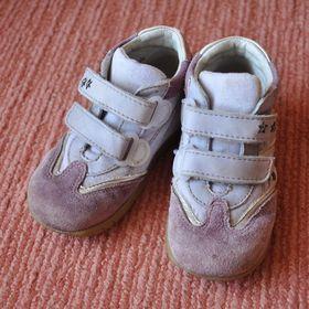 Inzeráty boty richter - Bazar a inzerce zdarma - Sbazar.cz 612ad270c0