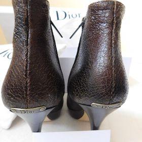 4e4dc399638 Nejlevnější inzeráty - - Lodičky a společenská obuv bazar okres ...