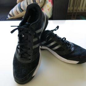Inzeráty adidas boty 41 - Bazar a inzerce zdarma - Sbazar.cz b07b3d4e86