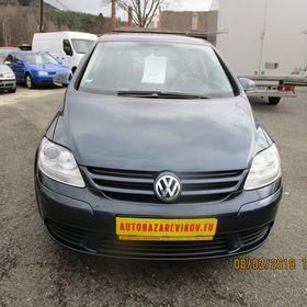 ea3964d2368 Volkswagen bazar - Sbazar.cz