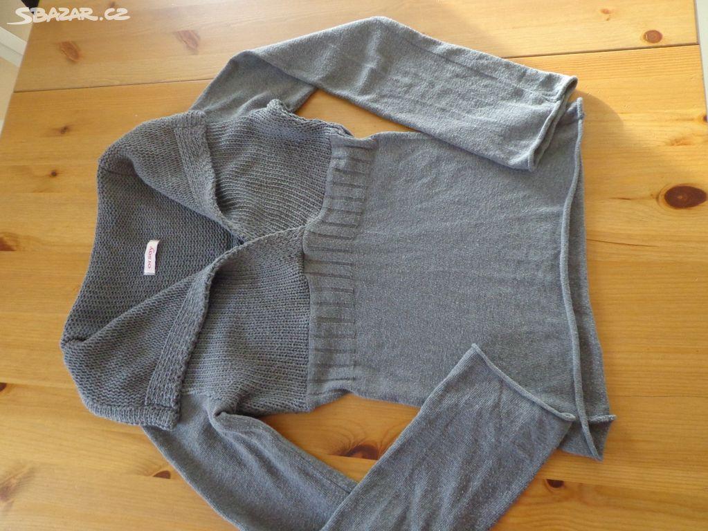 Dámský svetr ORSAY 99ef16ac2f