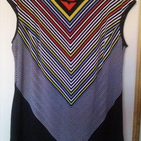 Inzeráty dámská halenka 44 - Bazar oblečení cead5b314e