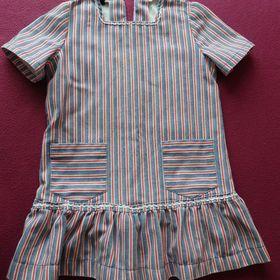 afc27637ff67 Inzeráty retro - Oblečení pro děti od 3 do 6 let bazar - Sbazar.cz