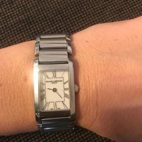 4cbe09e4a Inzeráty Luxusní hodinky - Bazar hodinek, šperků a bižutérie Praha ...
