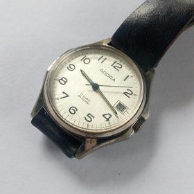 6106813c6 Inzeráty svycarske hodinky - Starožitné hodiny a hodinky - Sbazar.cz